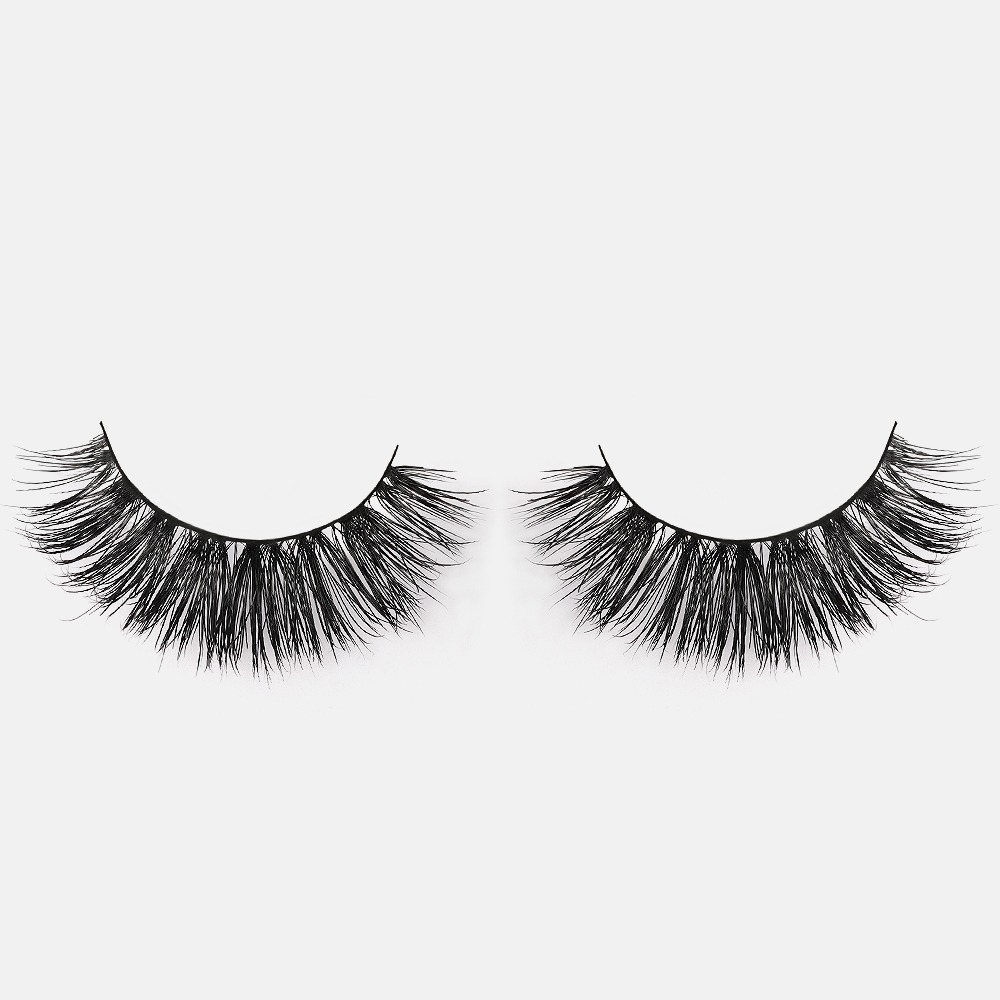Hot Sale Mink Eyelash Kit MK13