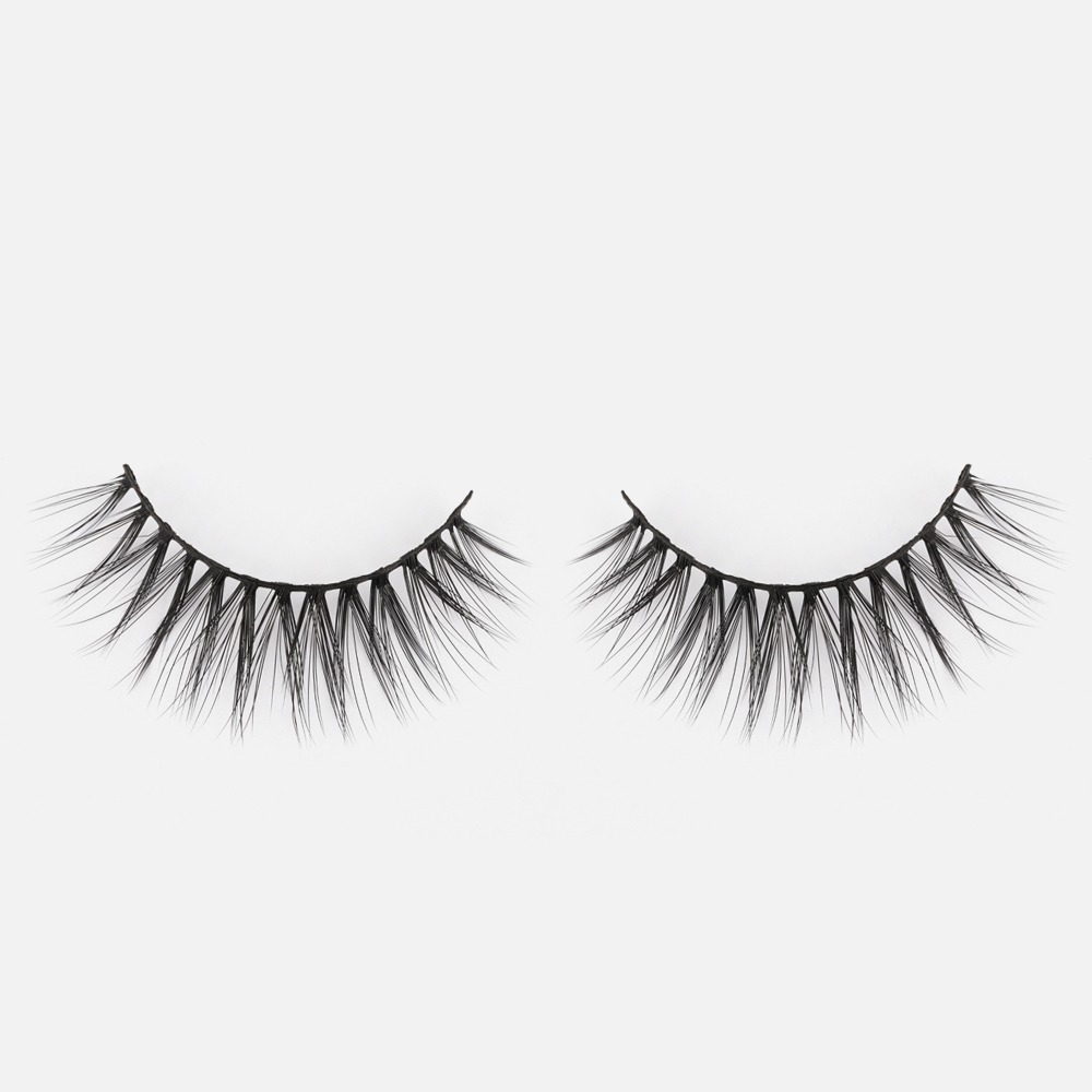 Top Standard False Lashes Kit S27