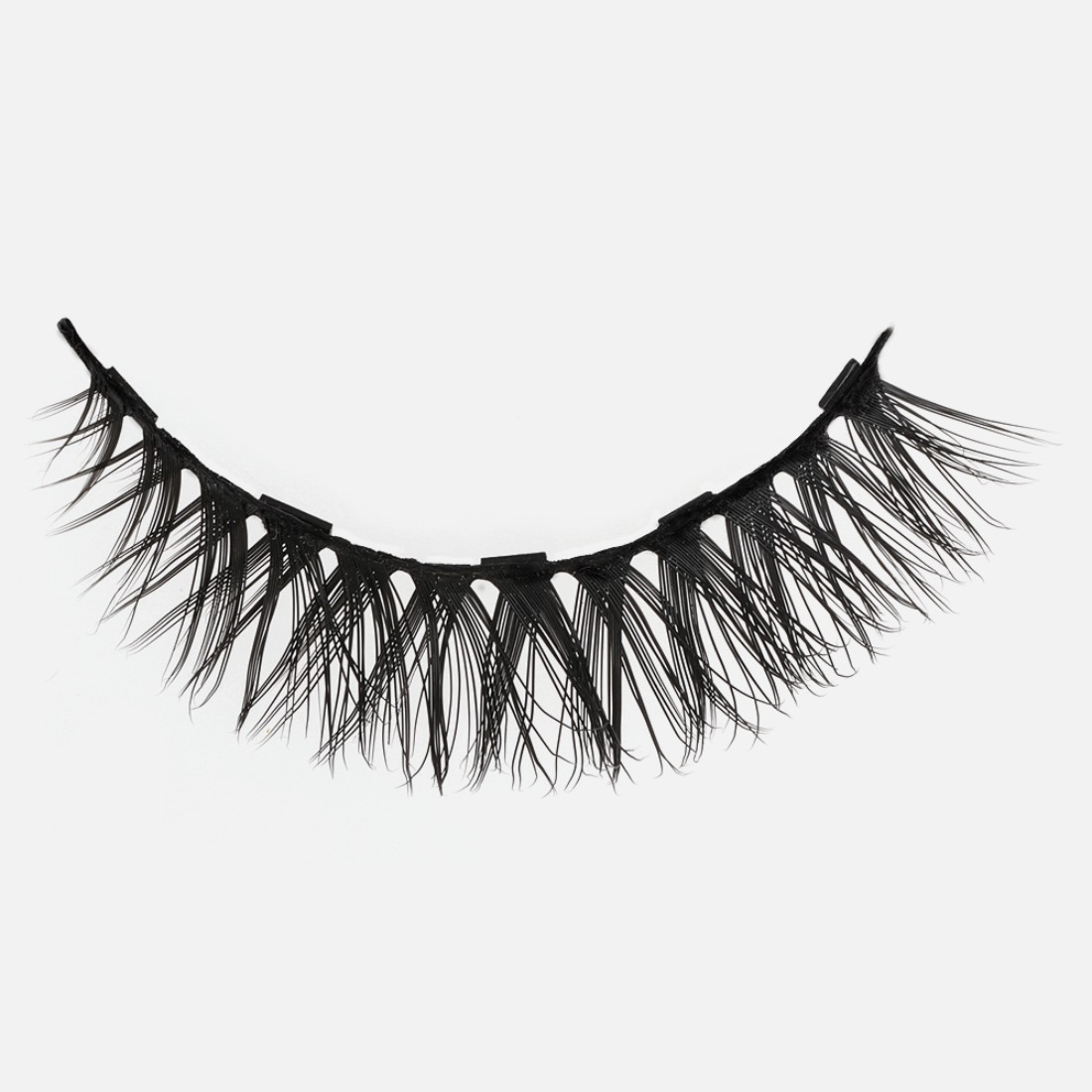 Florida Magnetic Lashes Kit 6036 - 1 Pair