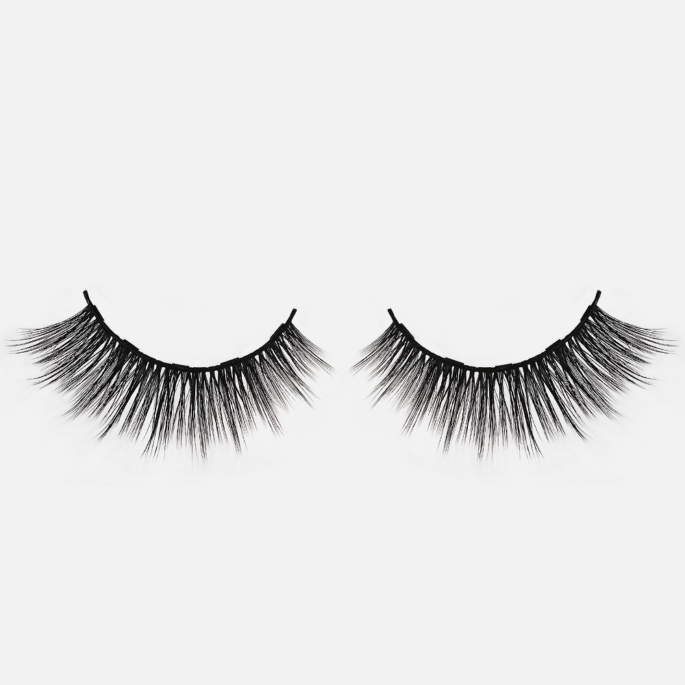 Chicago Magnetic Lashes Kit S22