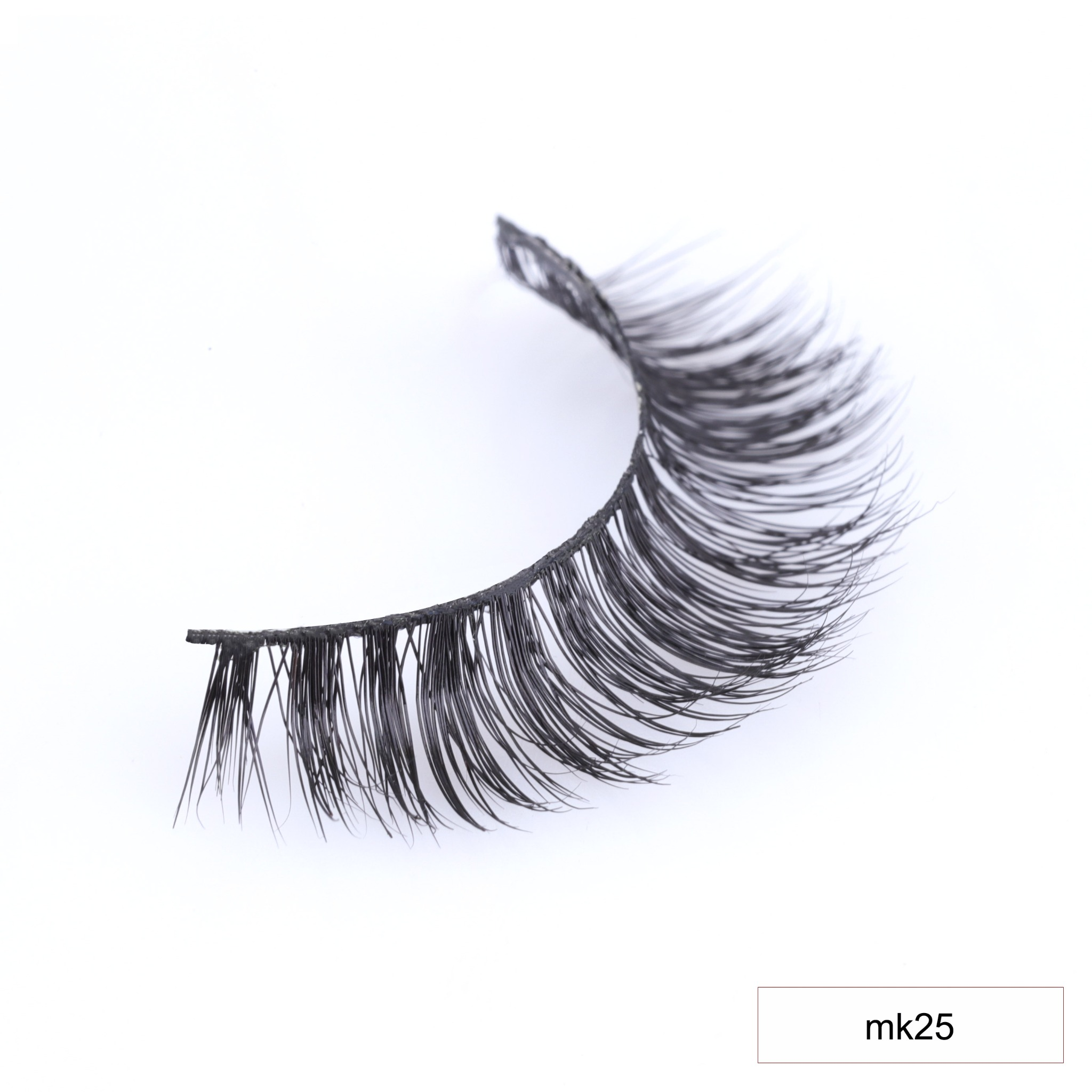 Fairy Tale Eyelashes Collection
