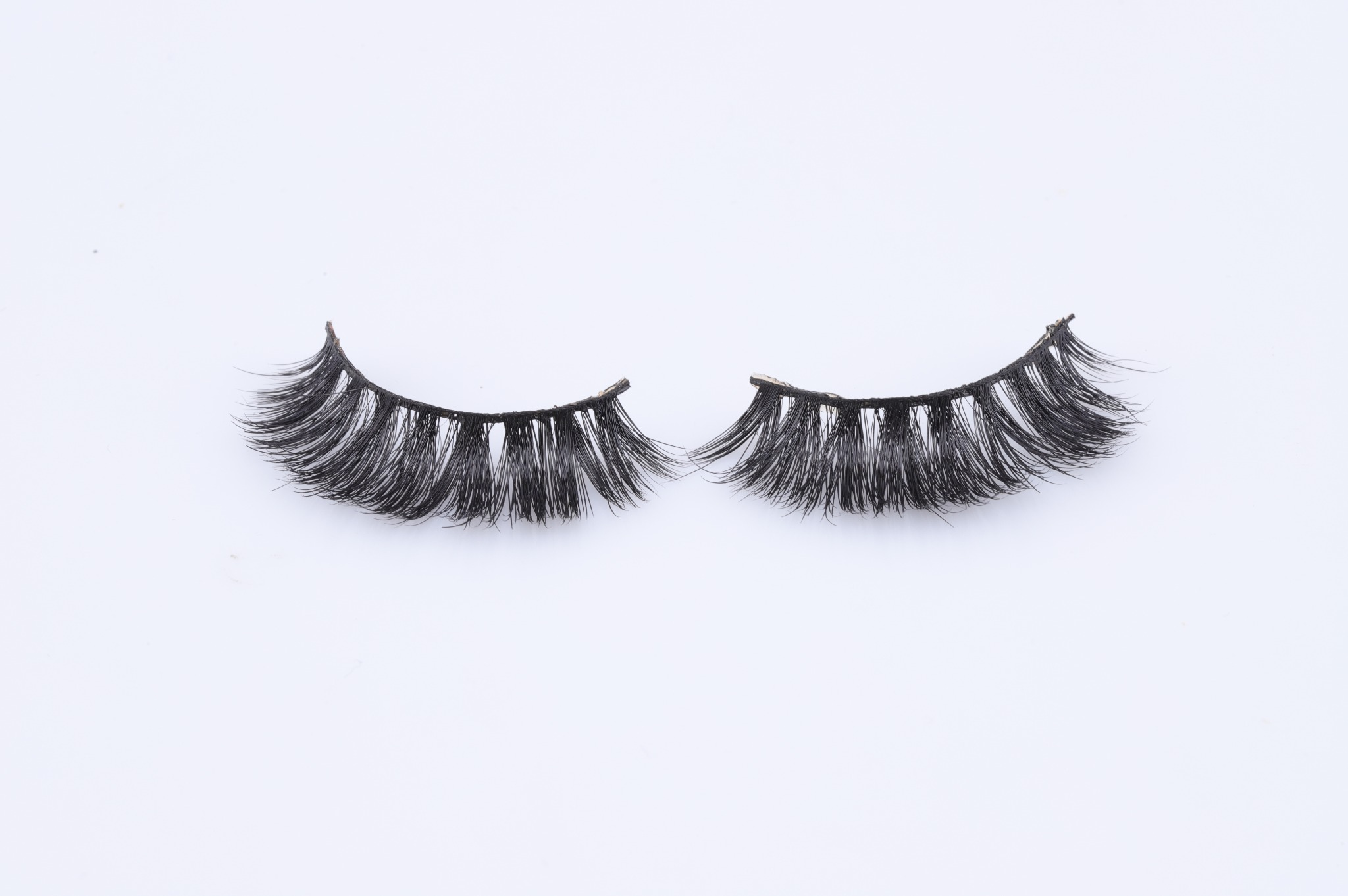 New Fashion Mink Lashes Kit MK31