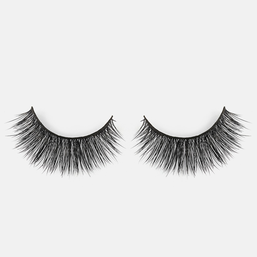 2020 Pop Style Mink Lashes Kit MK02