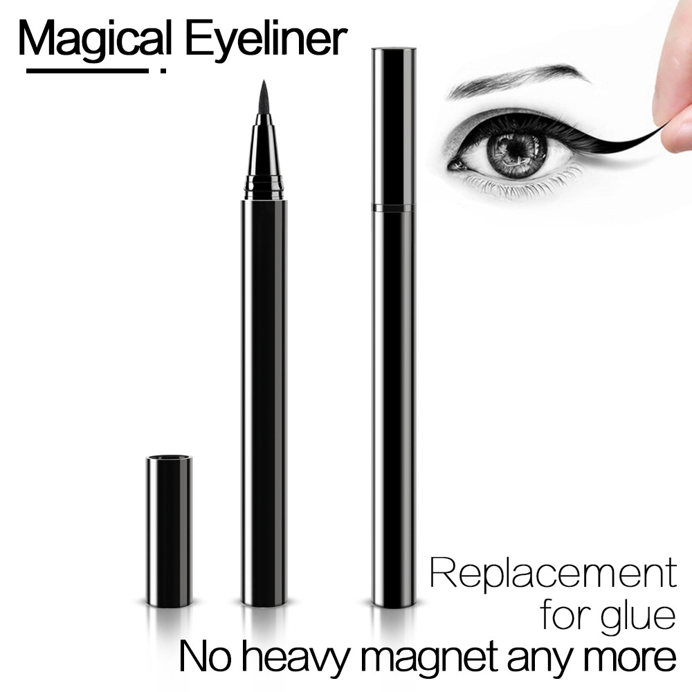 Lashine Magical Eyeliner