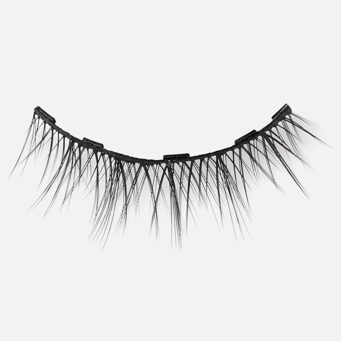 Los Angeles Magnetic Lashes Kit 6033 - 1 Pair