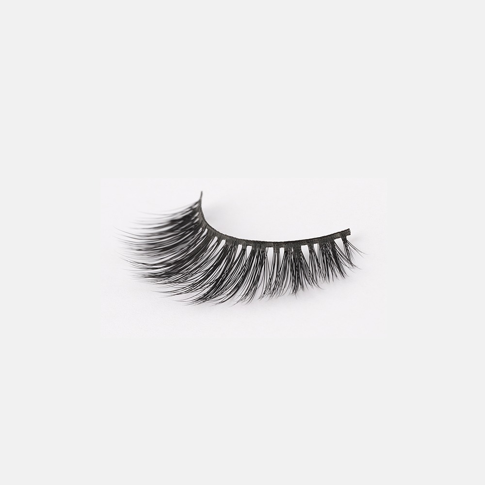 2020 Pop Style Synthetic Lashes Kit S25