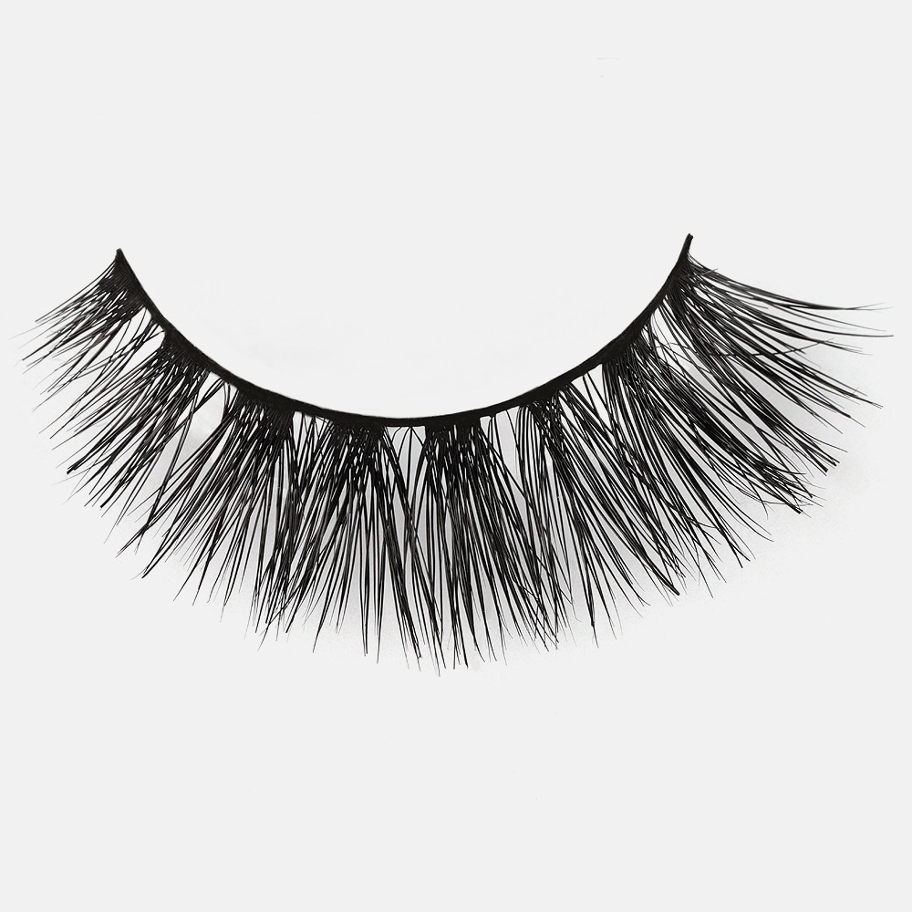 High Quality Mink Lash Kit MK21