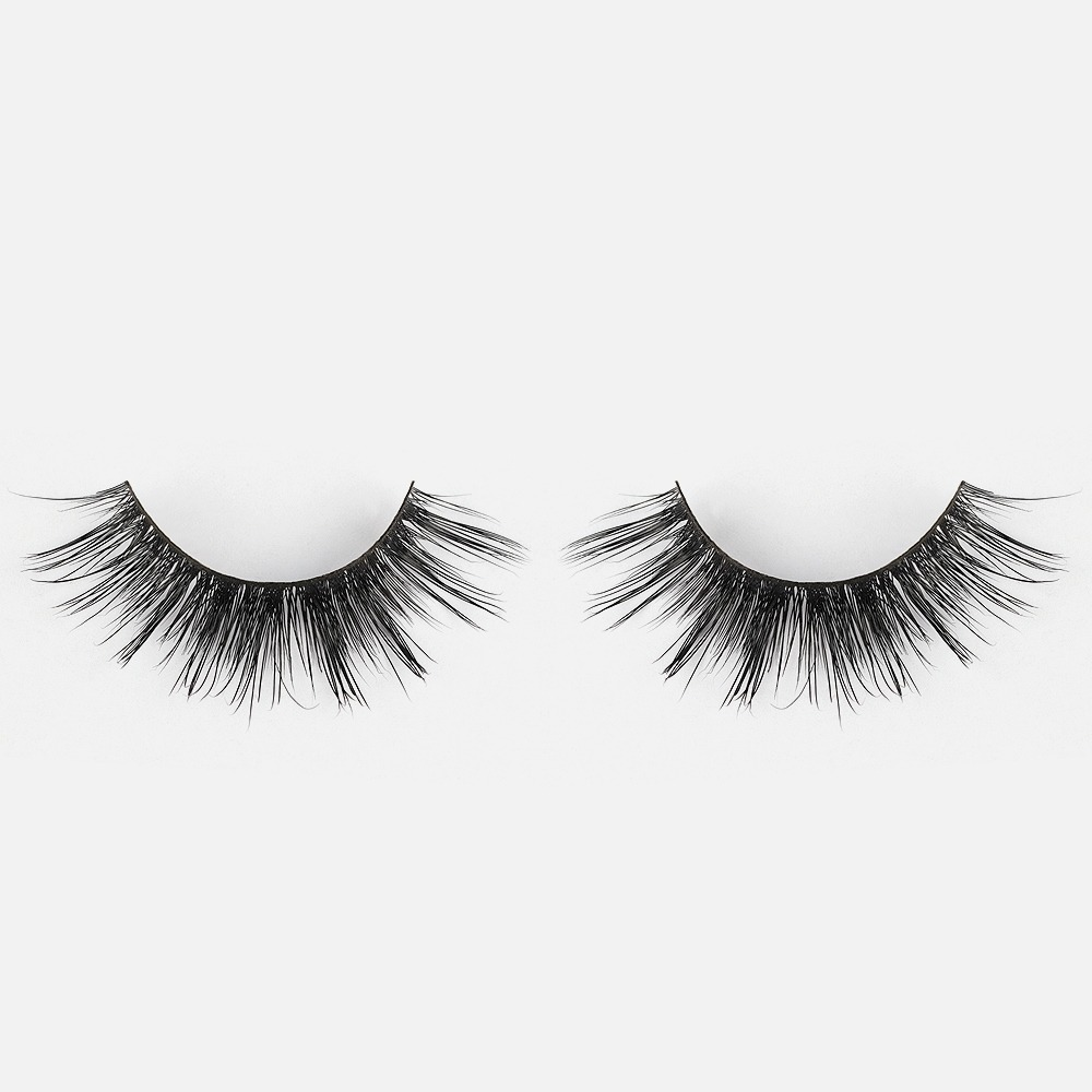Most Charming Mink Lashes Kit MK10