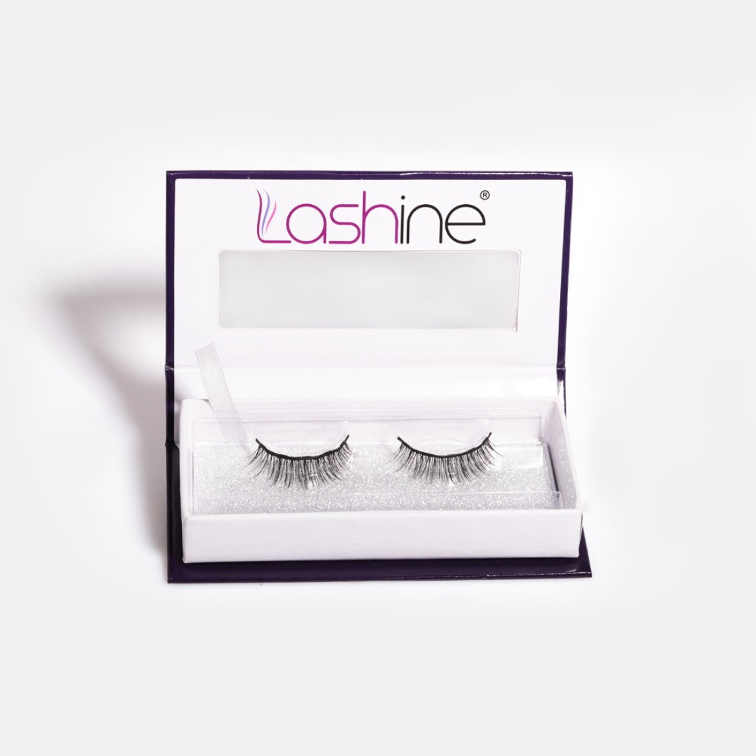 Greece Magnetic Lashes Kit 6032-1 Pair