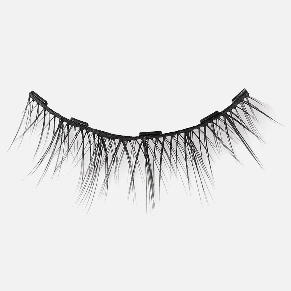 Rome Magnetic Lashes Kit 6033