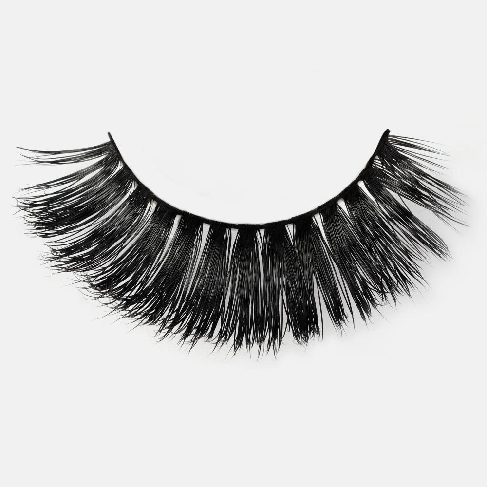 Most Dazzling Mink Lash Kit MK05