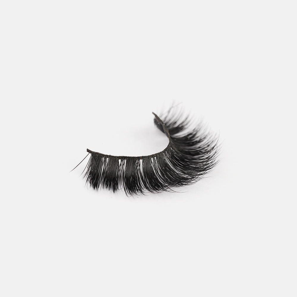 Most Gorgeous Mink Eyelash Kit MK30