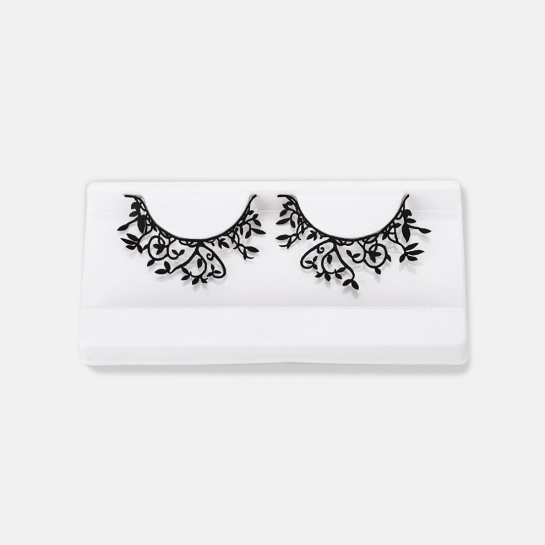 Bud Holiday Faux Mink Lashes 05