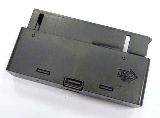30 RDS MAGAZINE FOR MB06, MB13