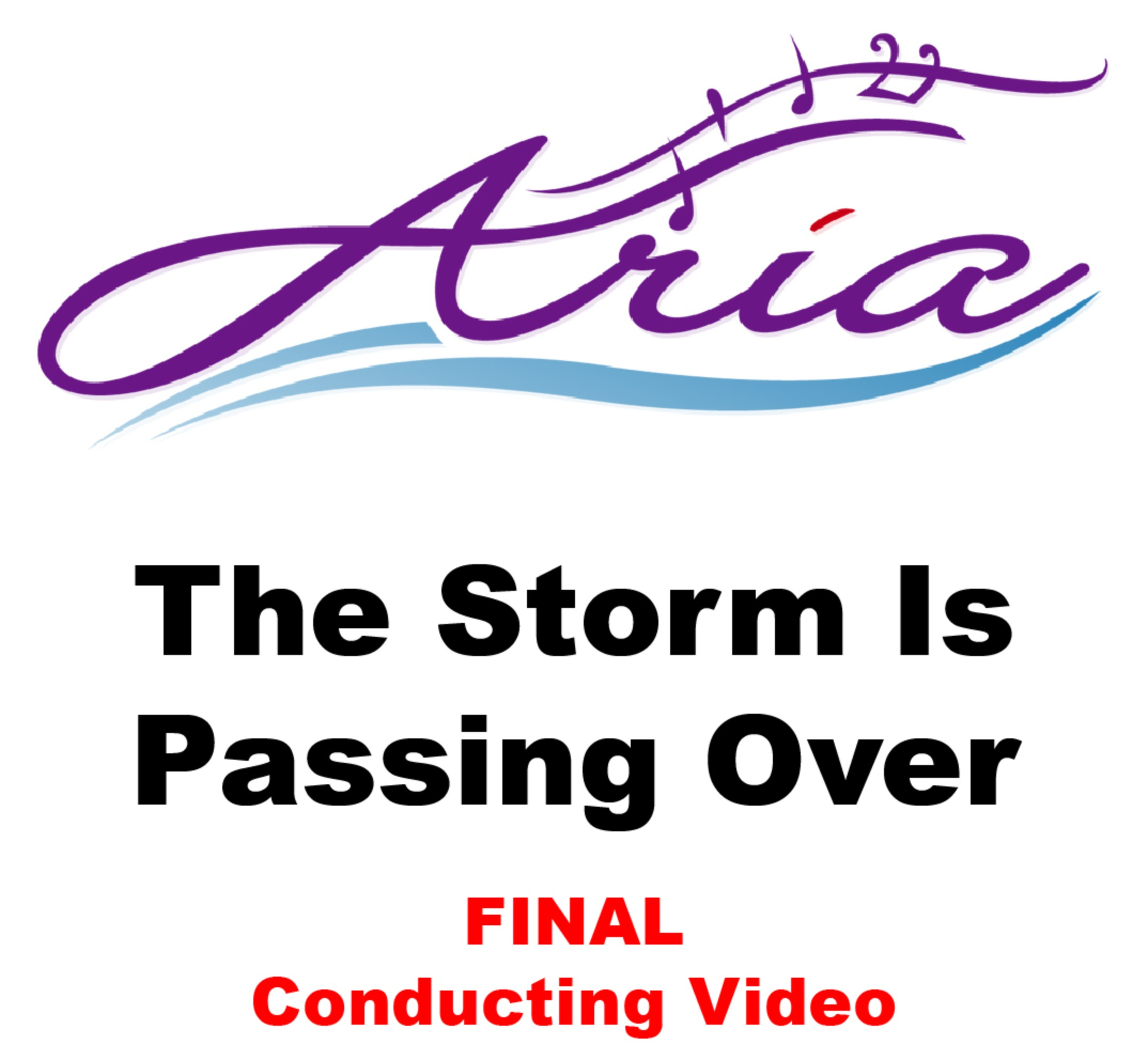 Aria - The Storm Is Passing Over - FINAL CV