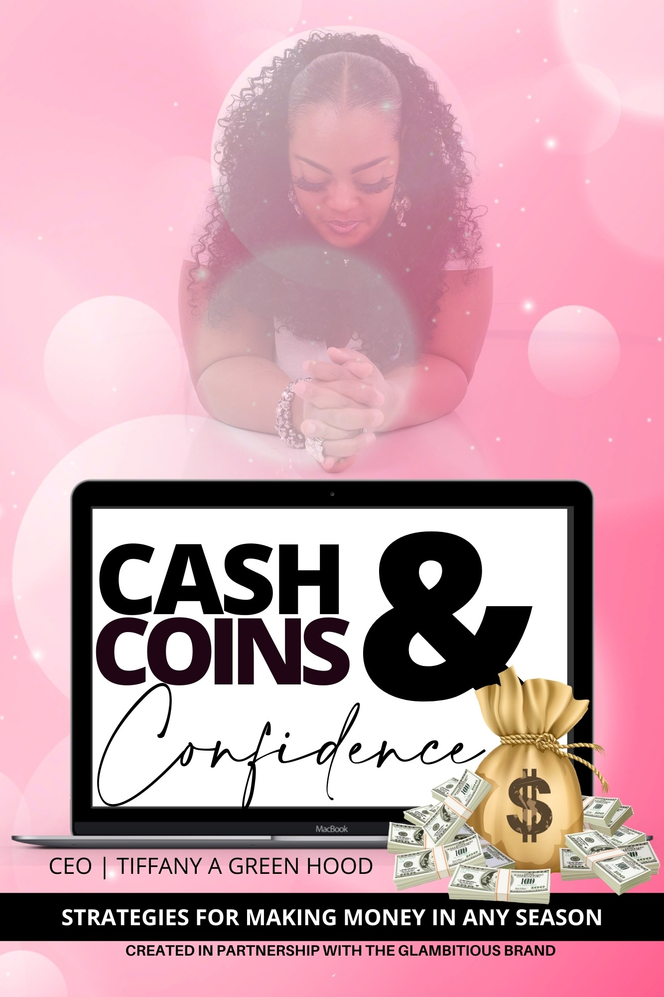 Cash, Coins + Confidence | Strategies for Making Money in Any Season