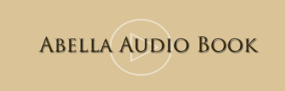 ABELLA - MUSICAL-  AUDIOBOOK
