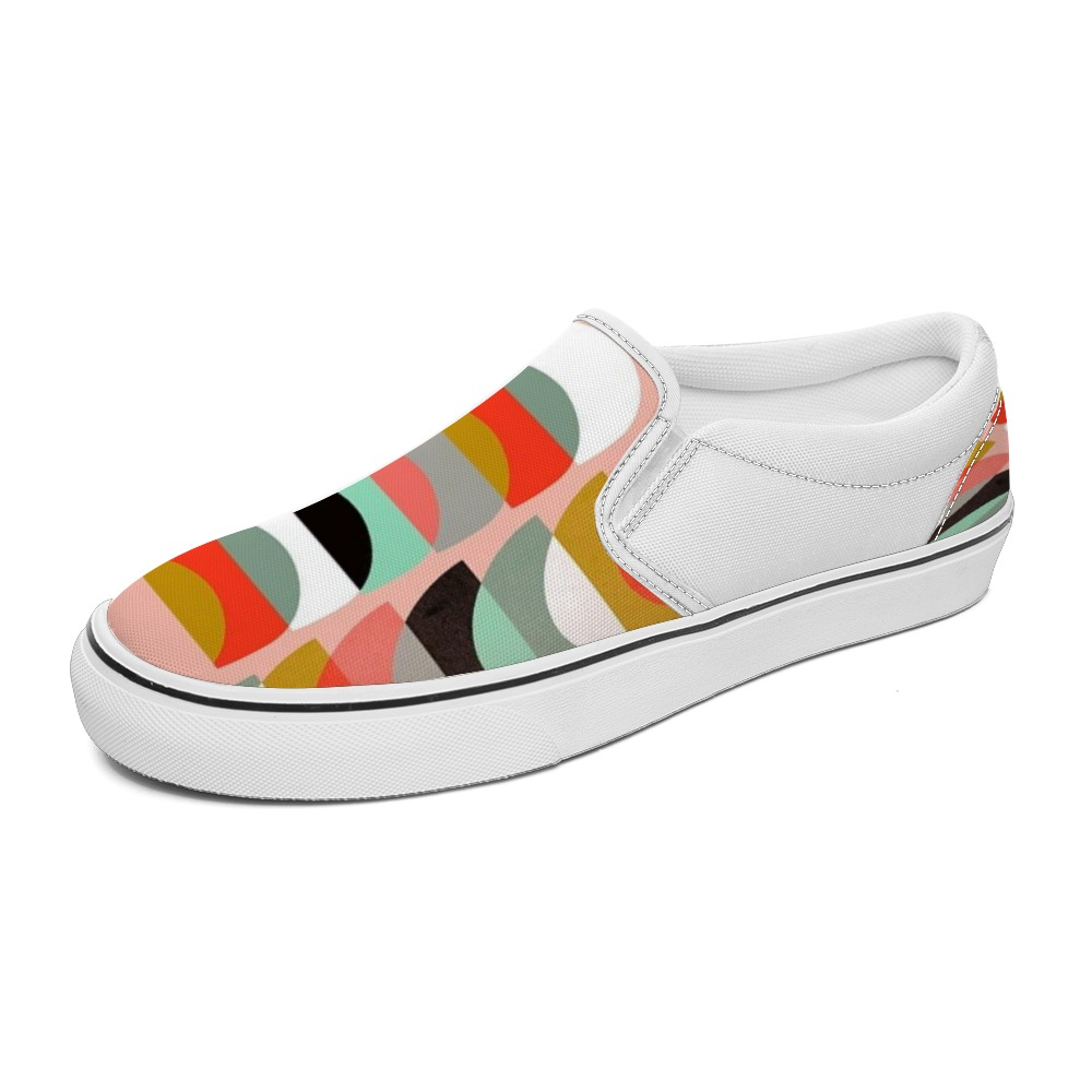 CCC Summer Shoes
