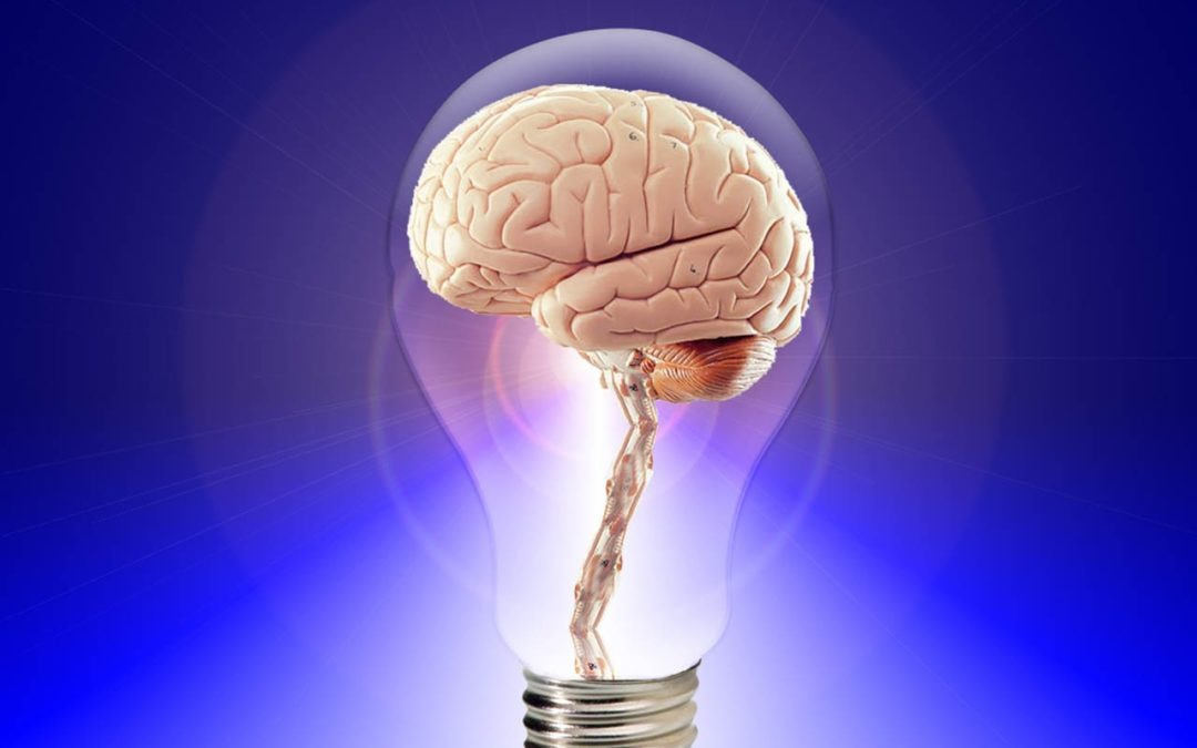 Erase Alzheimers and All Related Diseases - CES - up to 20,000x