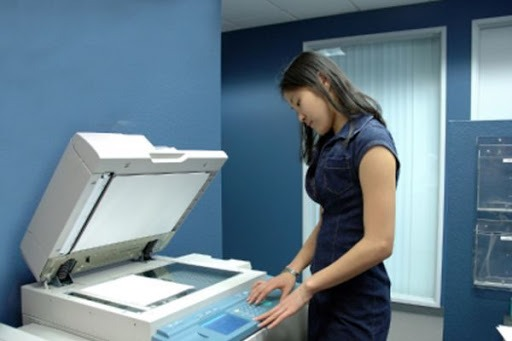Epson Printer Offline