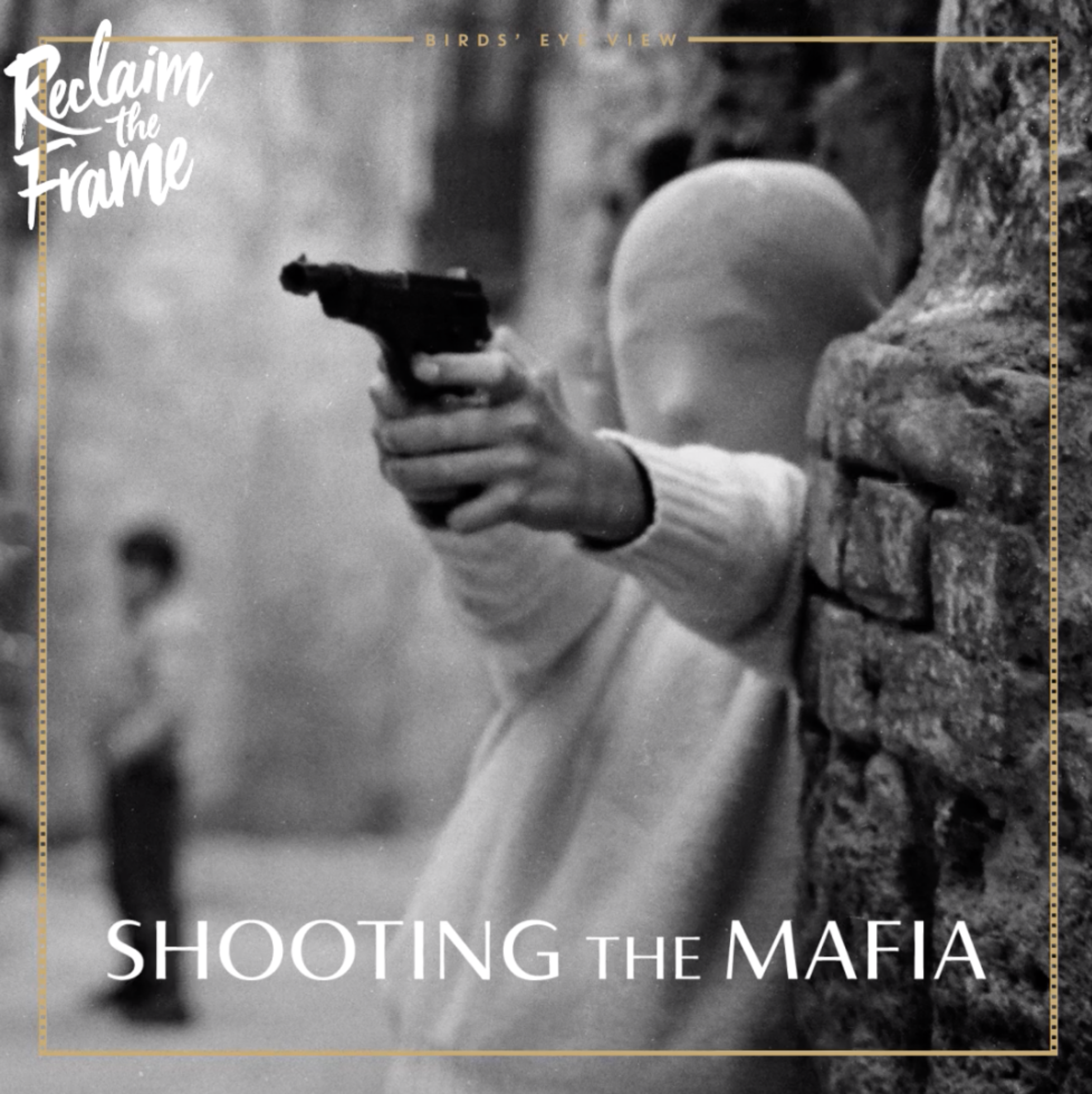 Shooting the Mafia (15)
