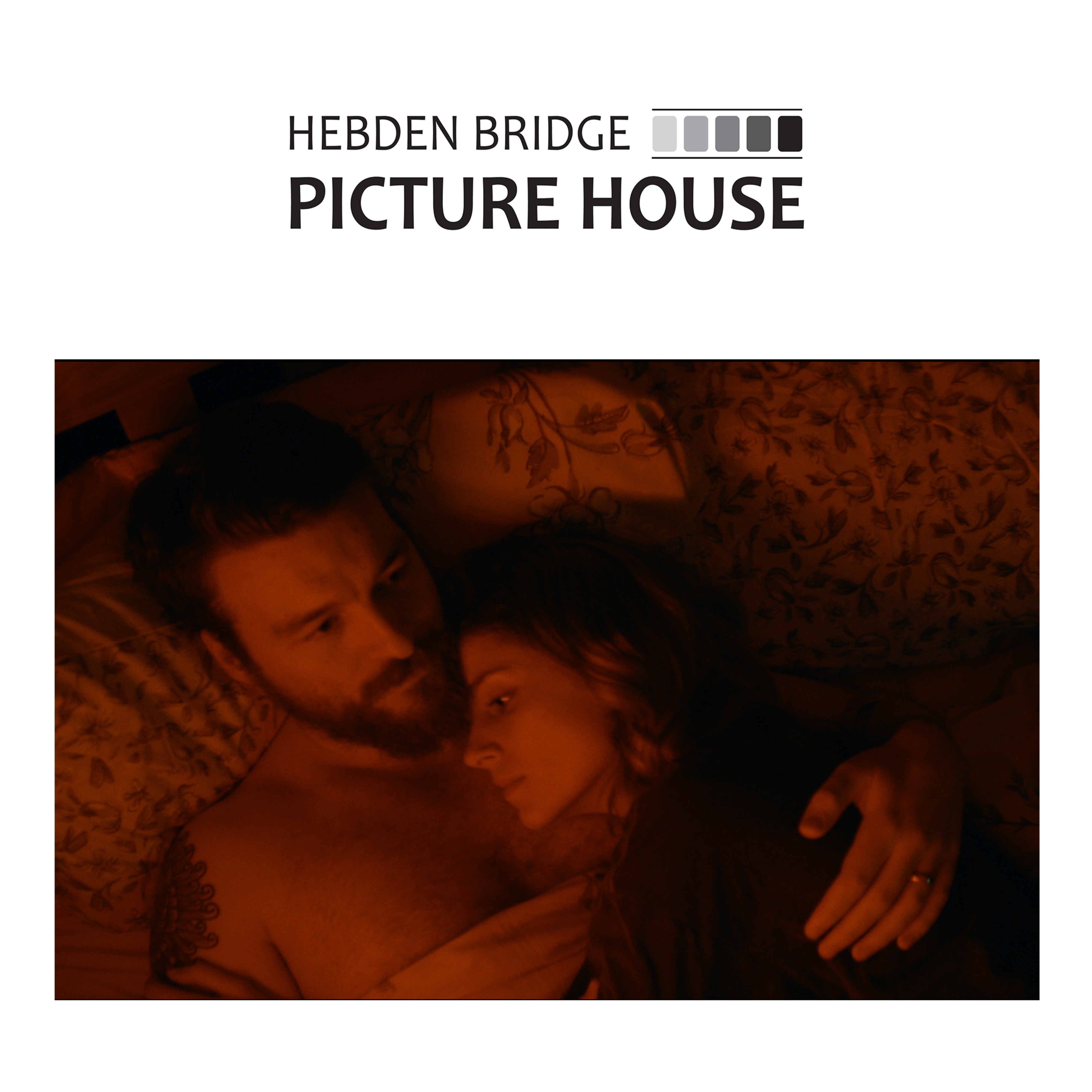 ROSE at Hebden Bridge Picture House