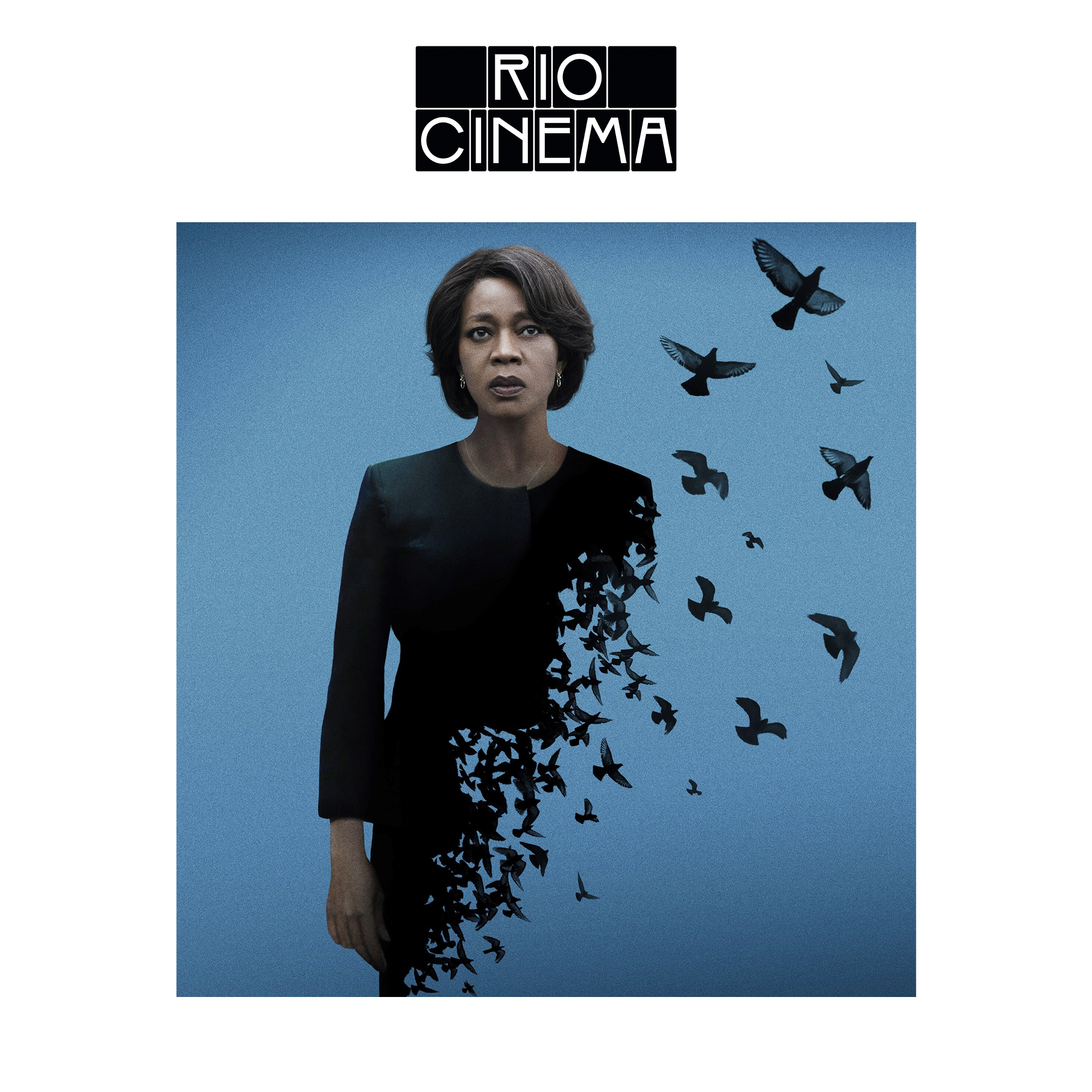 Clemency at Rio Cinema