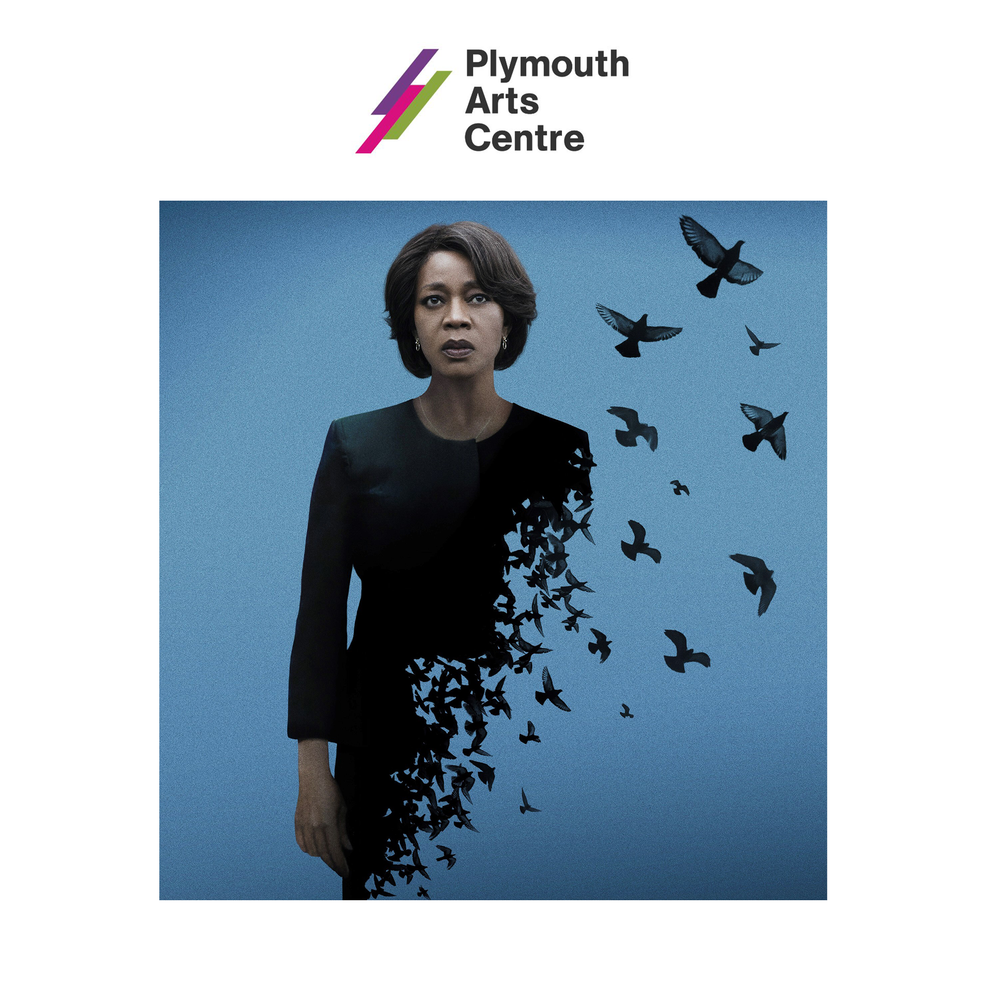 Clemency at Plymouth Arts Cinema