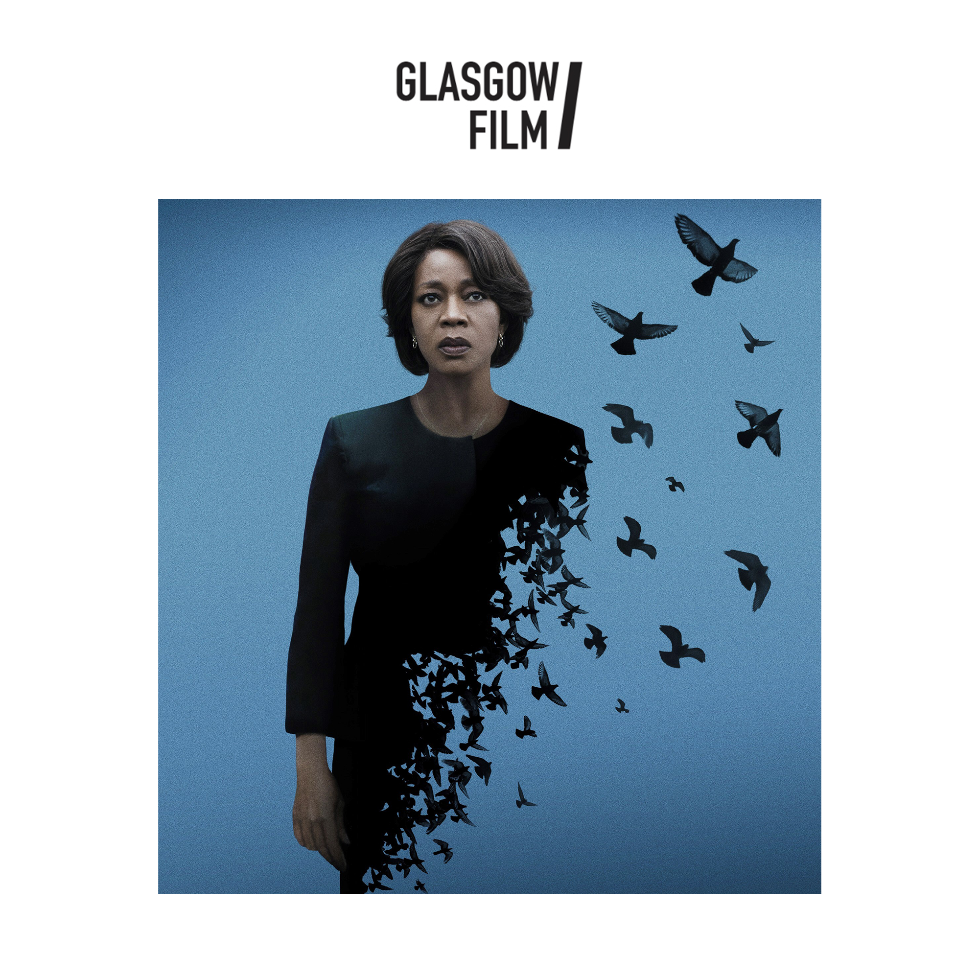 Clemency at Glasgow Film Theatre