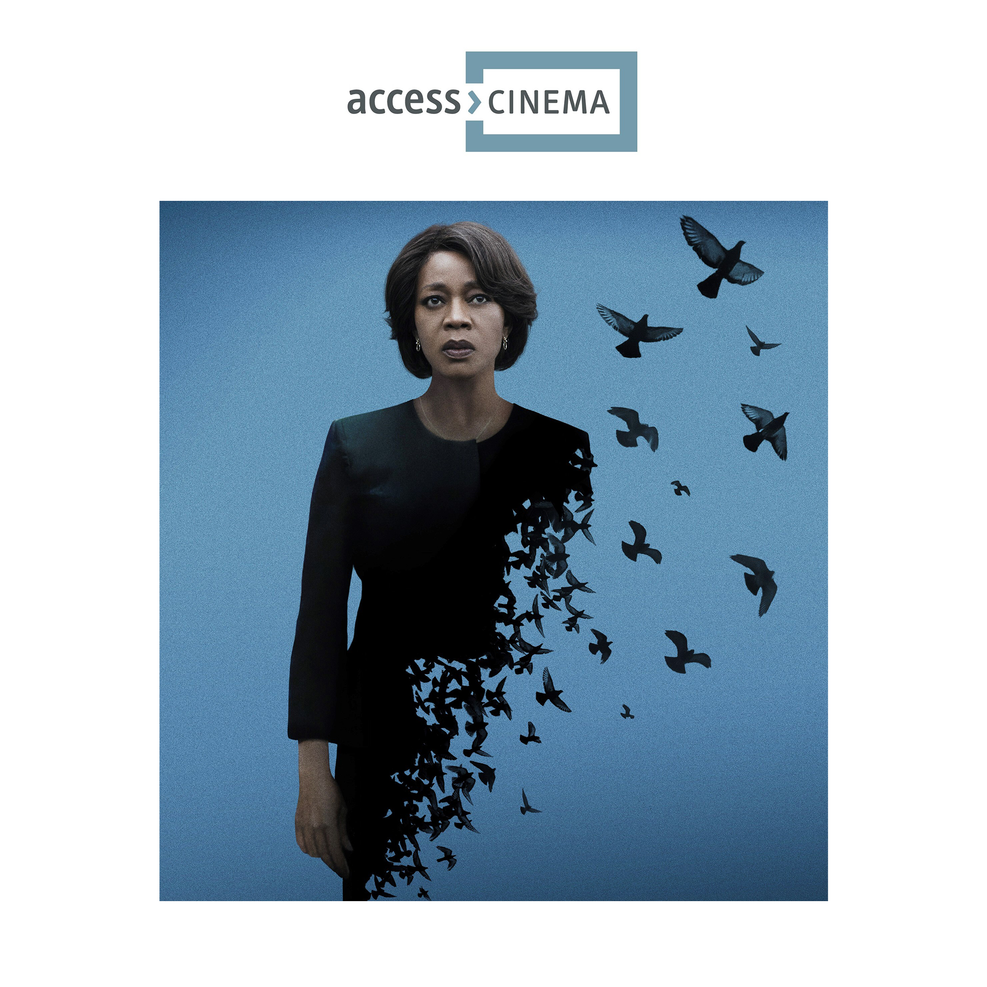 Clemency at access>CINEMA