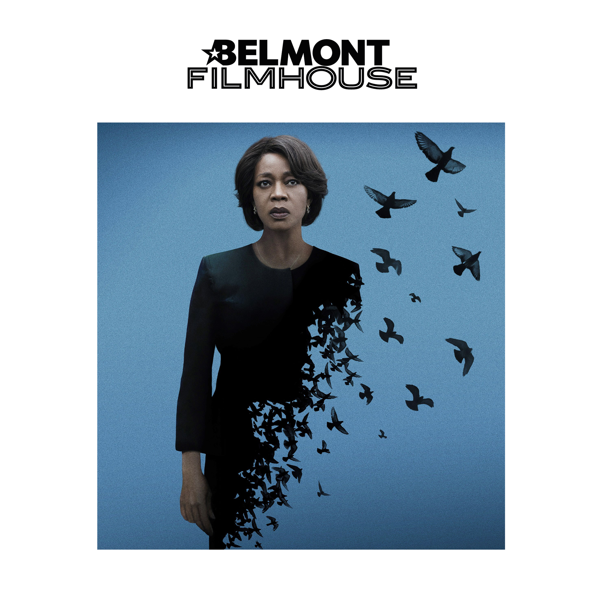 Clemency at Belmont Filmhouse