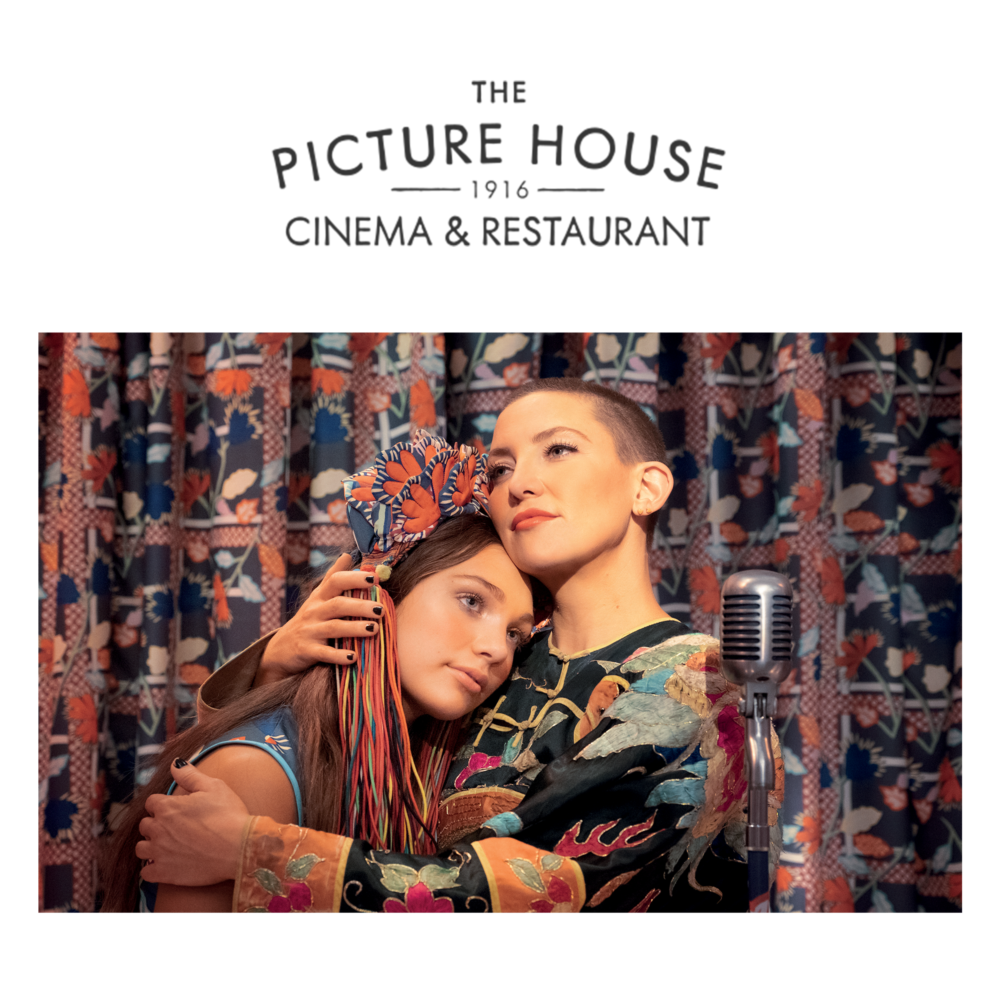 MUSIC at Picture House Uckfield
