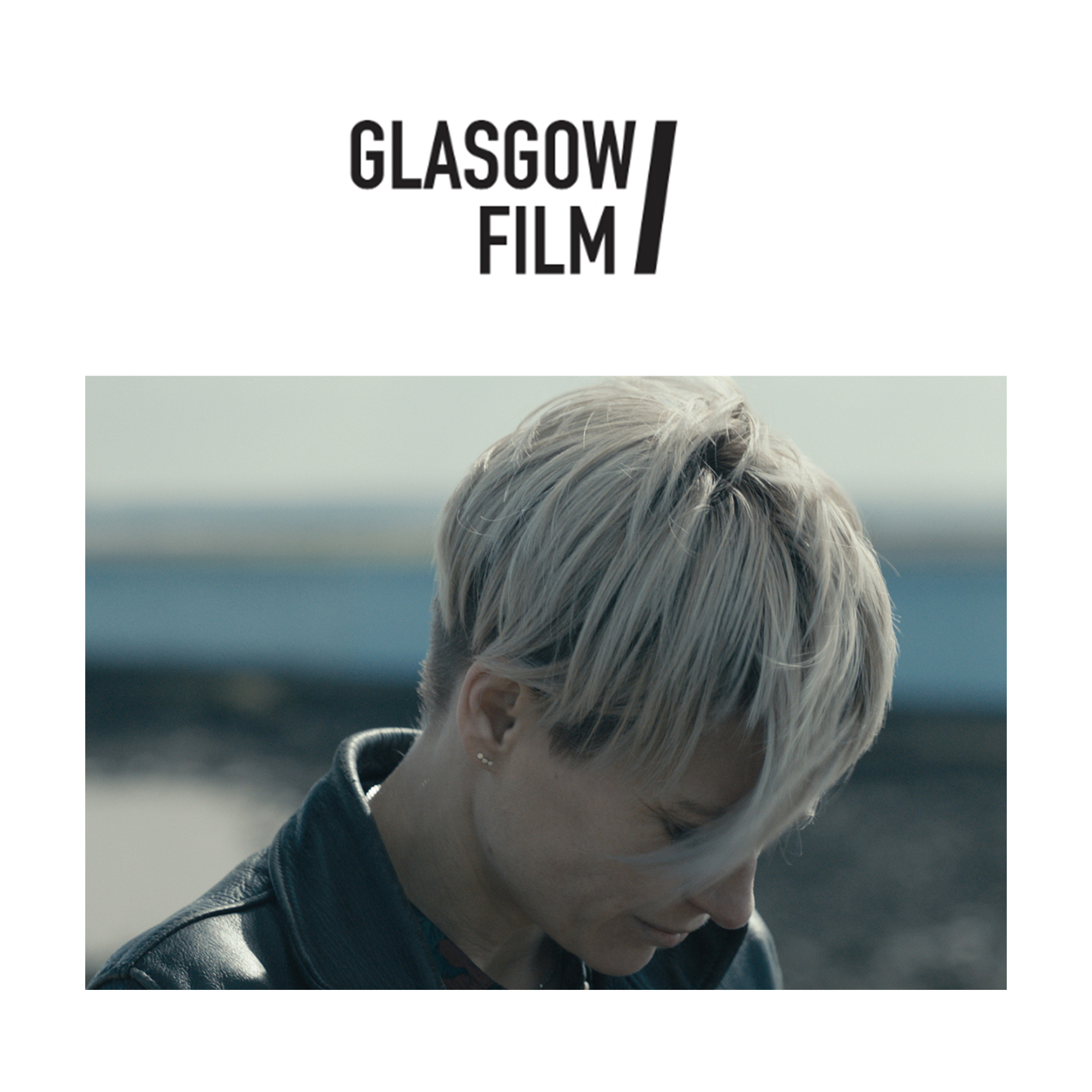 Body of Water at Glasgow Film Theatre