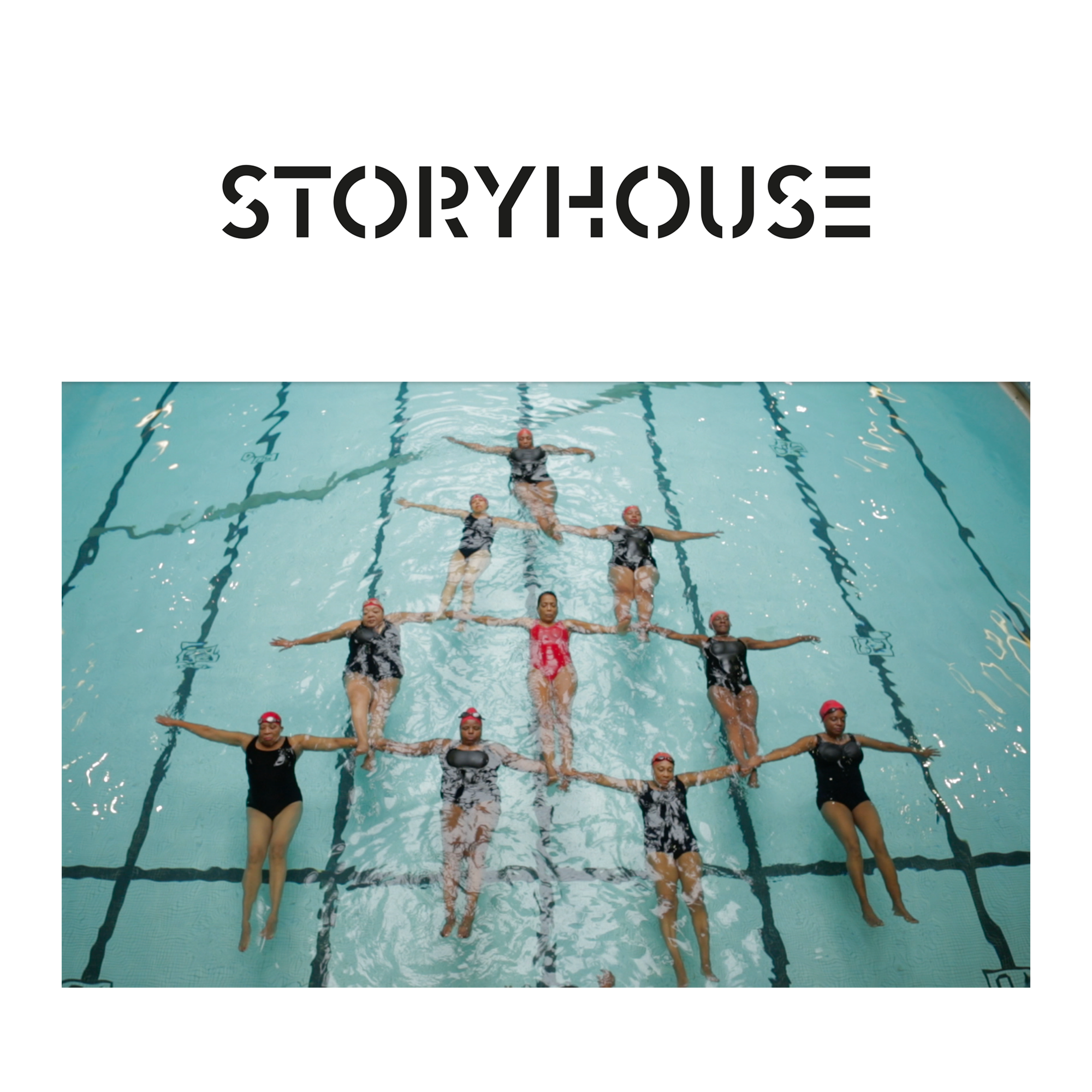 Women Over Fifty Film Festival at Storyhouse