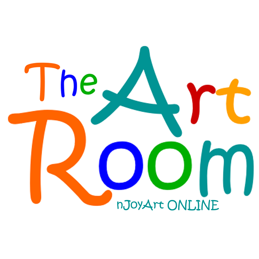 14th July 2020 7pm - Spring Meadow - nJoyArt ONLINE Live Session