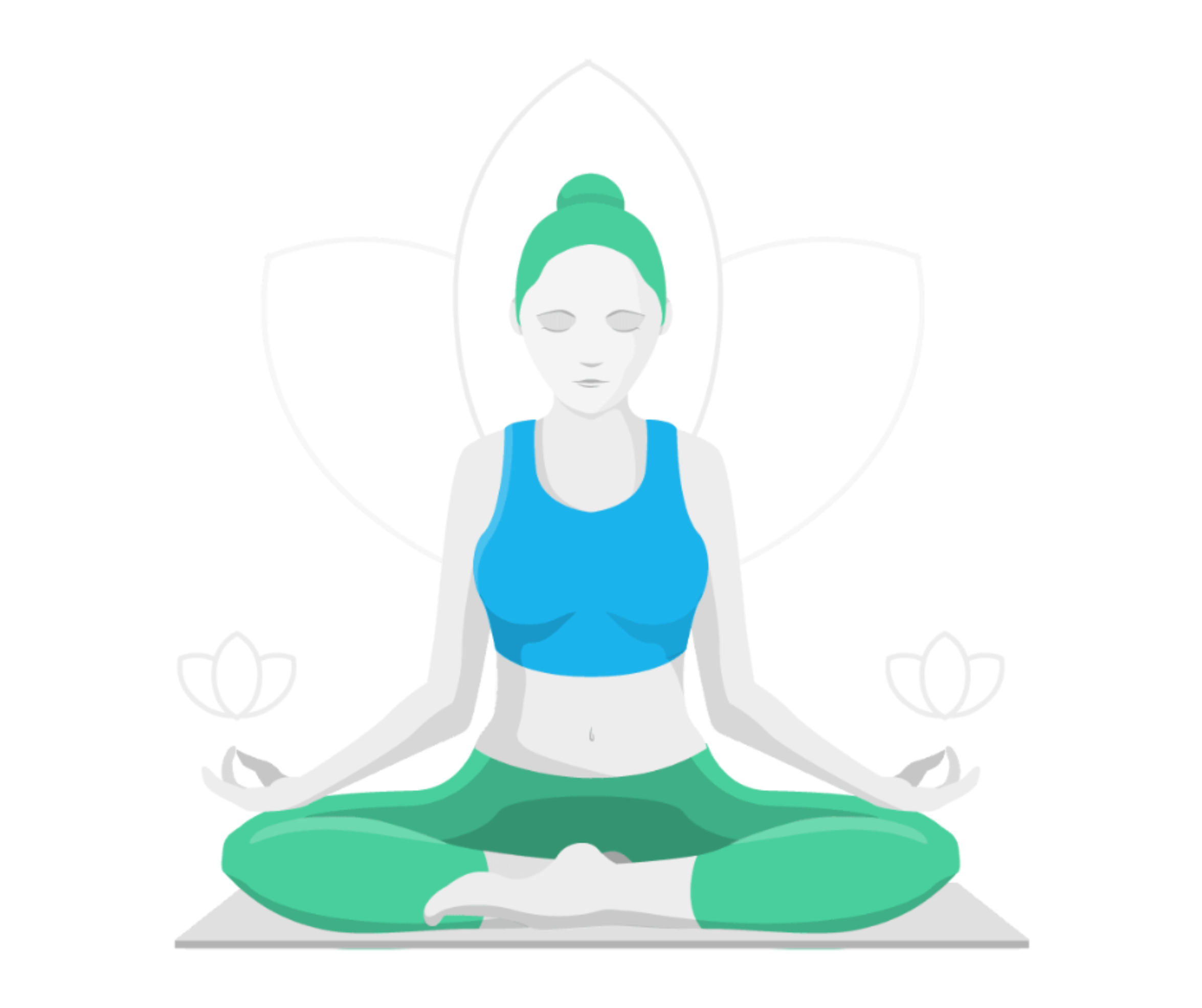 Explore Meditation Via Zoom