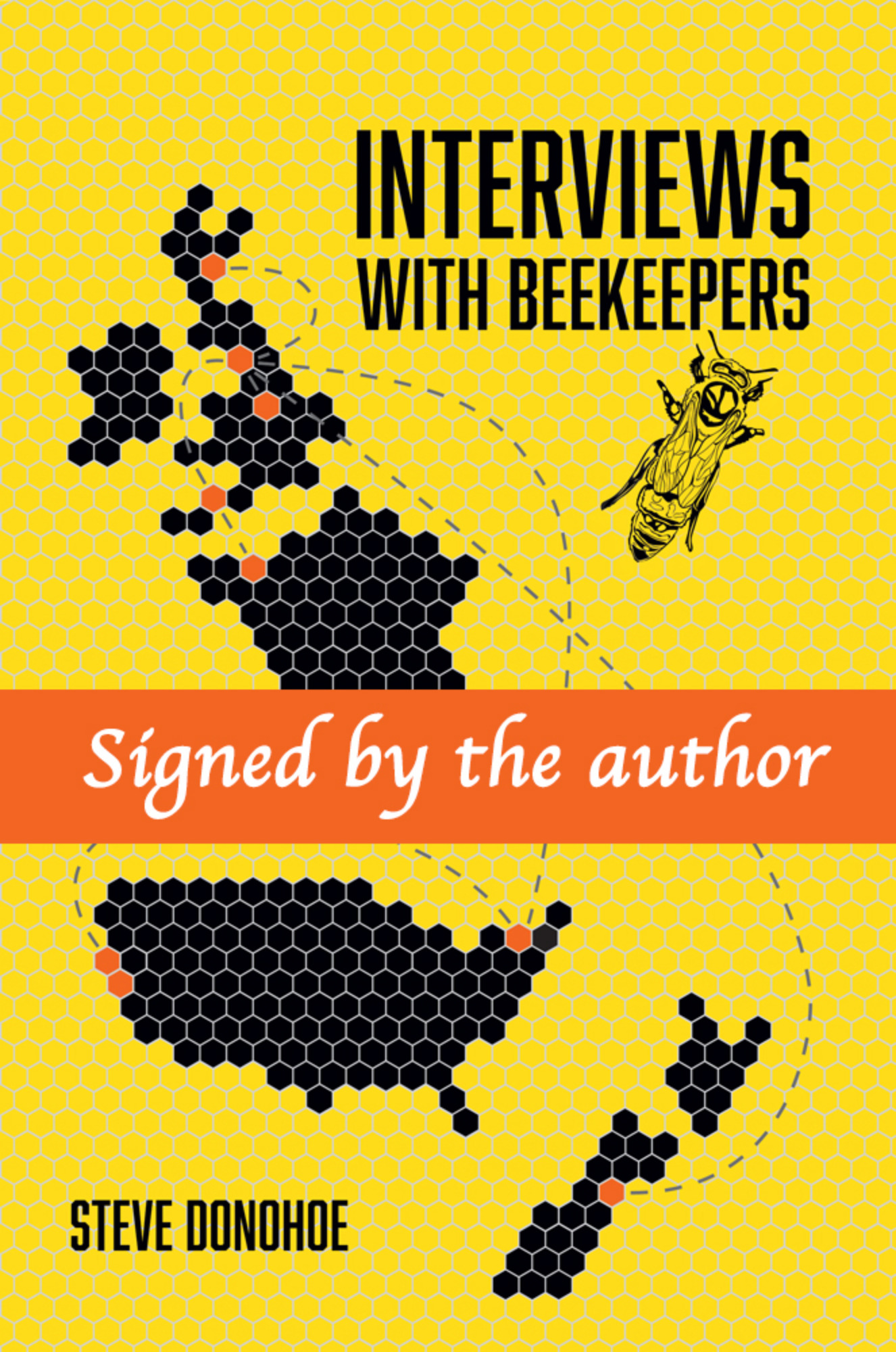 Interviews with Beekeepers (Signed)