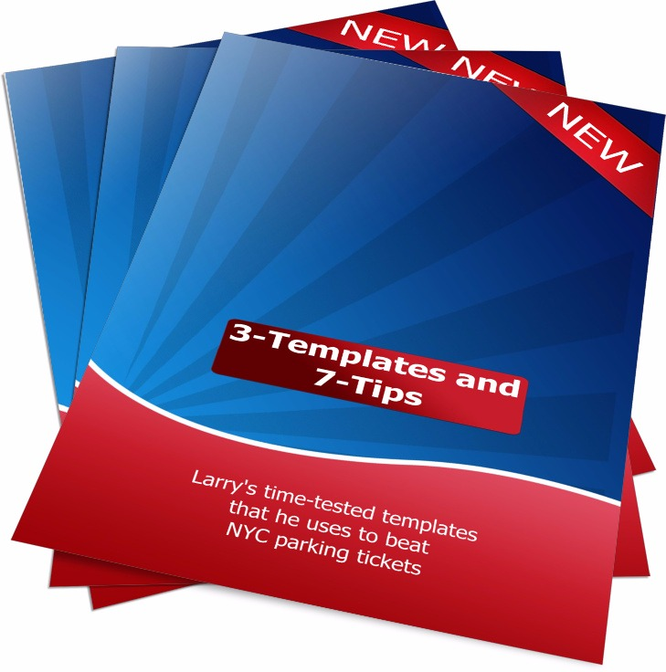 3-Templates and 7-Tips