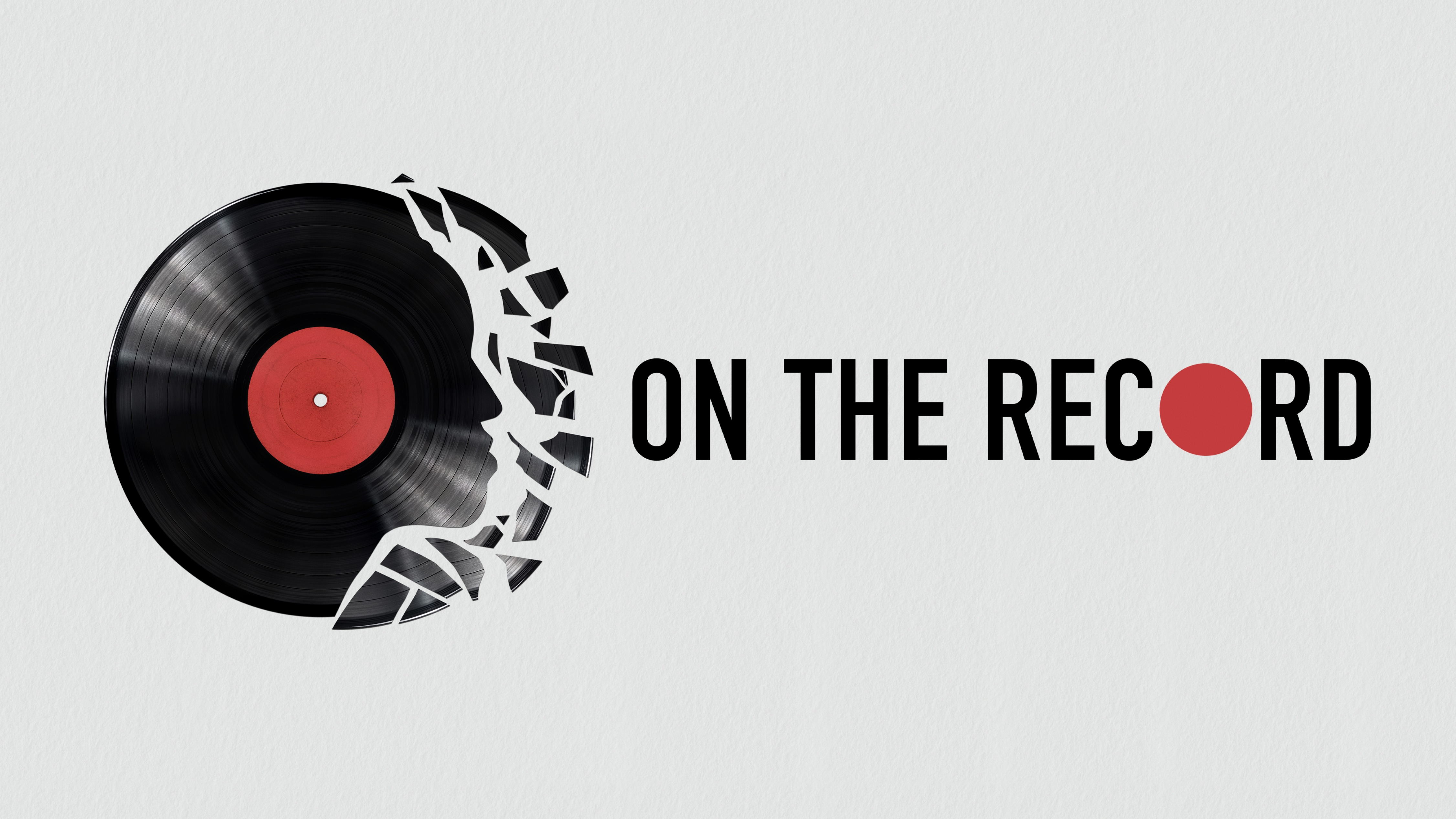 On the Record - Rent