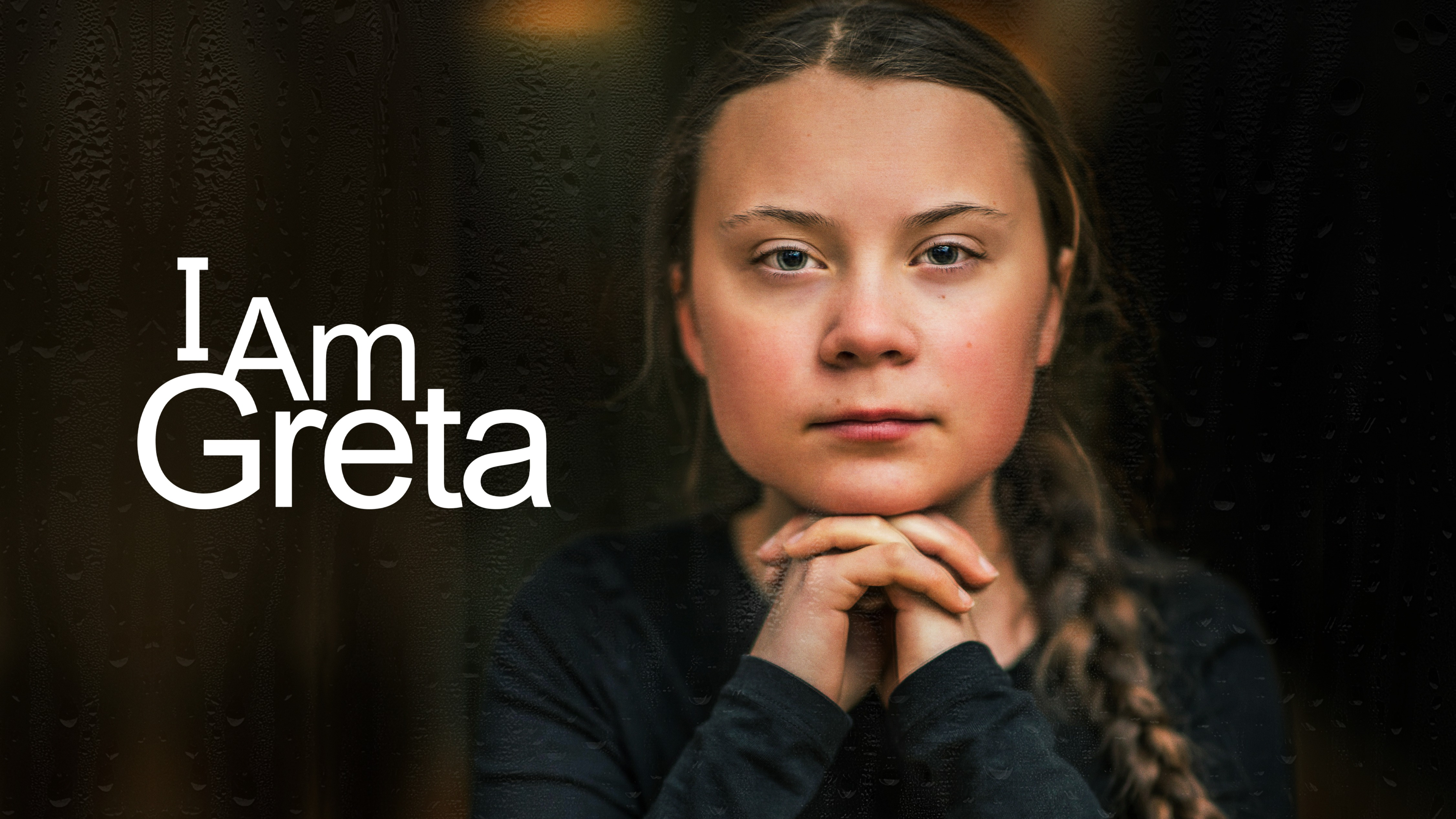 I Am Greta - Buy