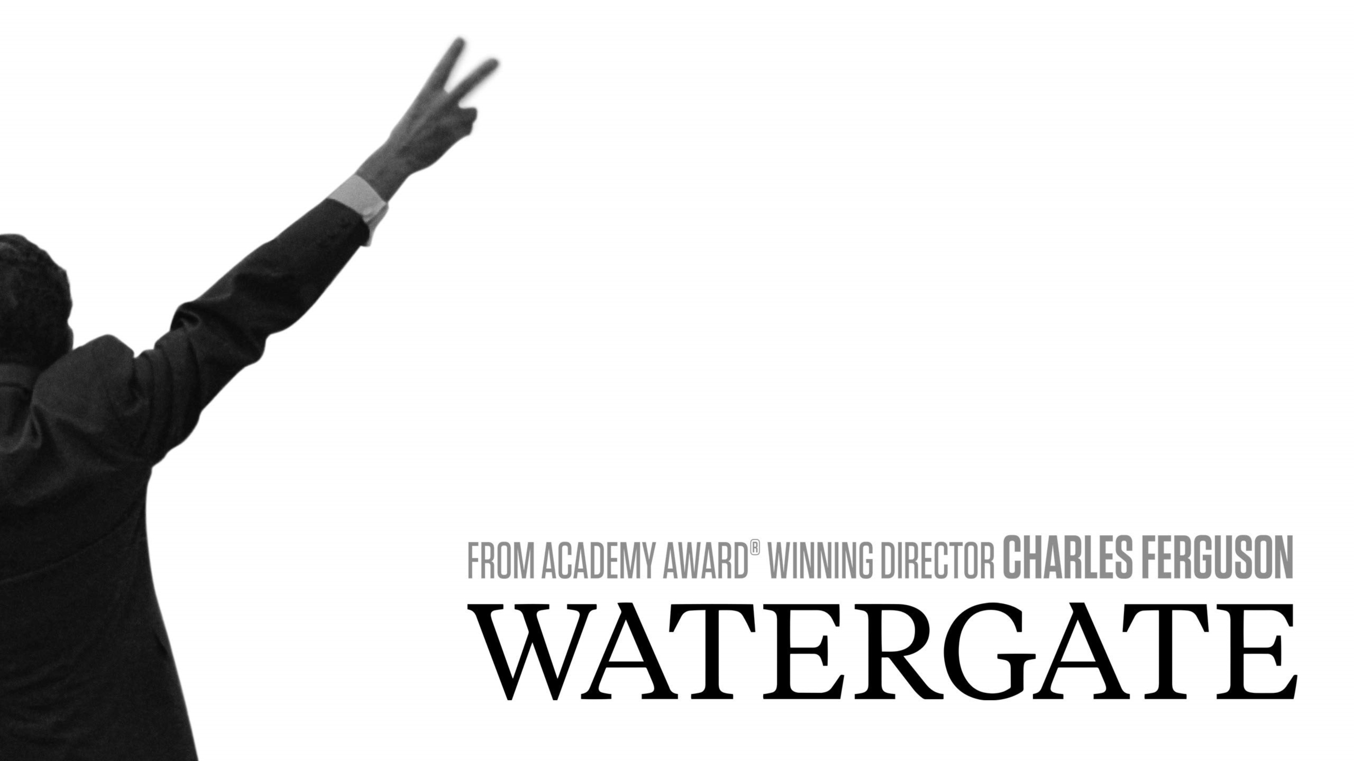 Watergate - Rent