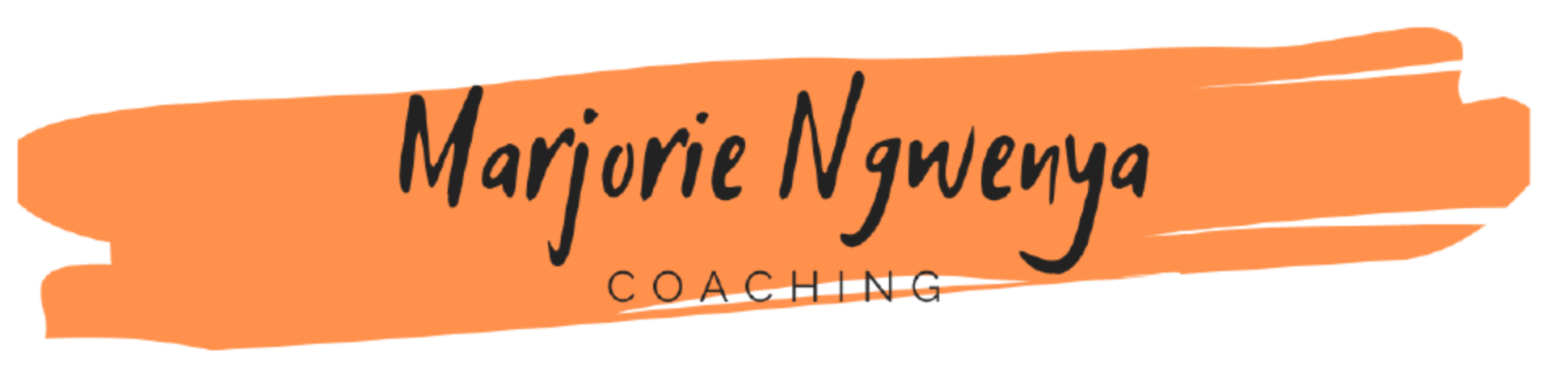 Coaching sessions - package of five