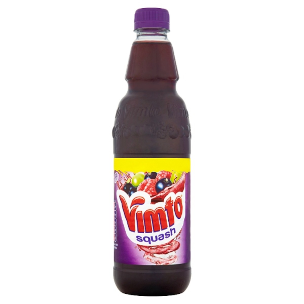 Vimto Original Cordial 1x725ml