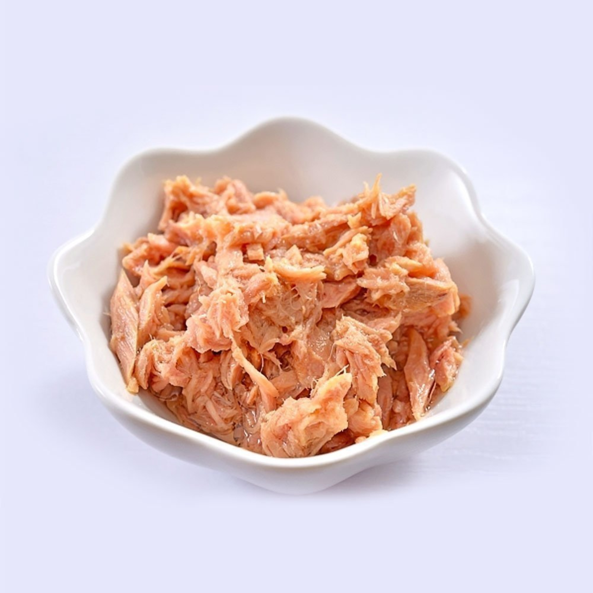 Tuna Chunks In Brine 1x185g