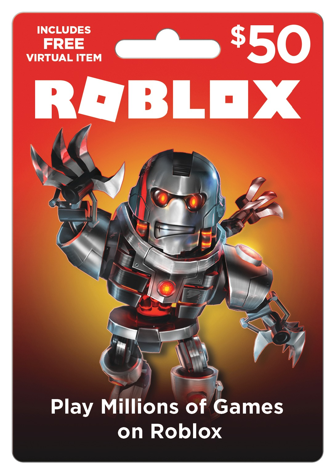 2000 Robux Gift Card 2000 Robux Giftcard For Cheap Robloxistoeasy