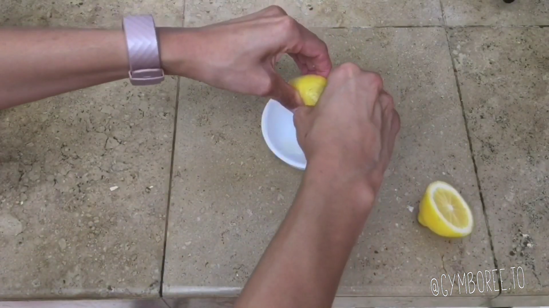 Picky Eaters Paint (Colorful Hummus) w/ Miss Diana