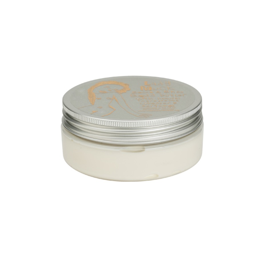 Arthouse Unlimited Lady Muck luxurious body butter