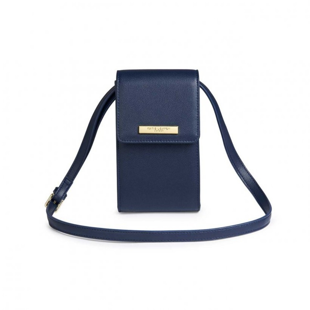 Katie Loxton Taylor cross body bag