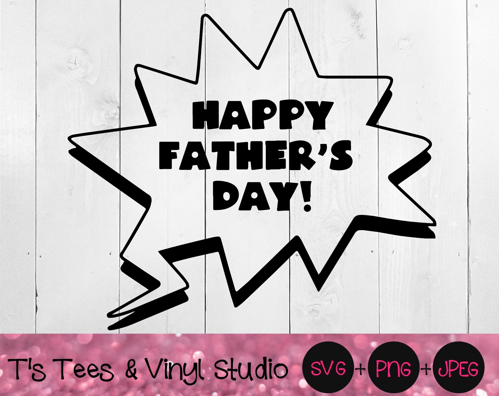 Dad Svg, Father Svg, Comic Svg, Happy Father's Day Svg, Poppa Svg, Papa Svg, Daddy Svg, Dad Png, Fat