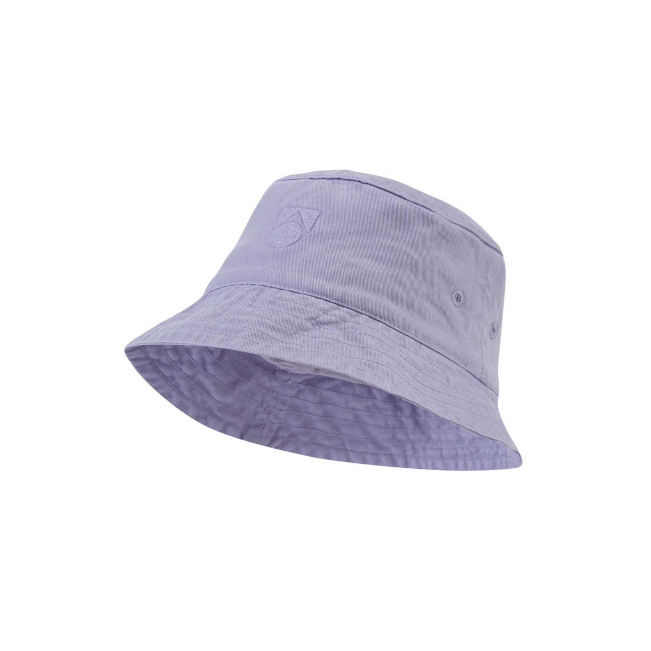 Main Story - Washed Bucket Hat Lavender